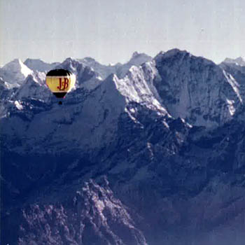 Everest Attempt